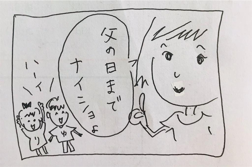 f:id:TAKA4612:20210621074024j:image