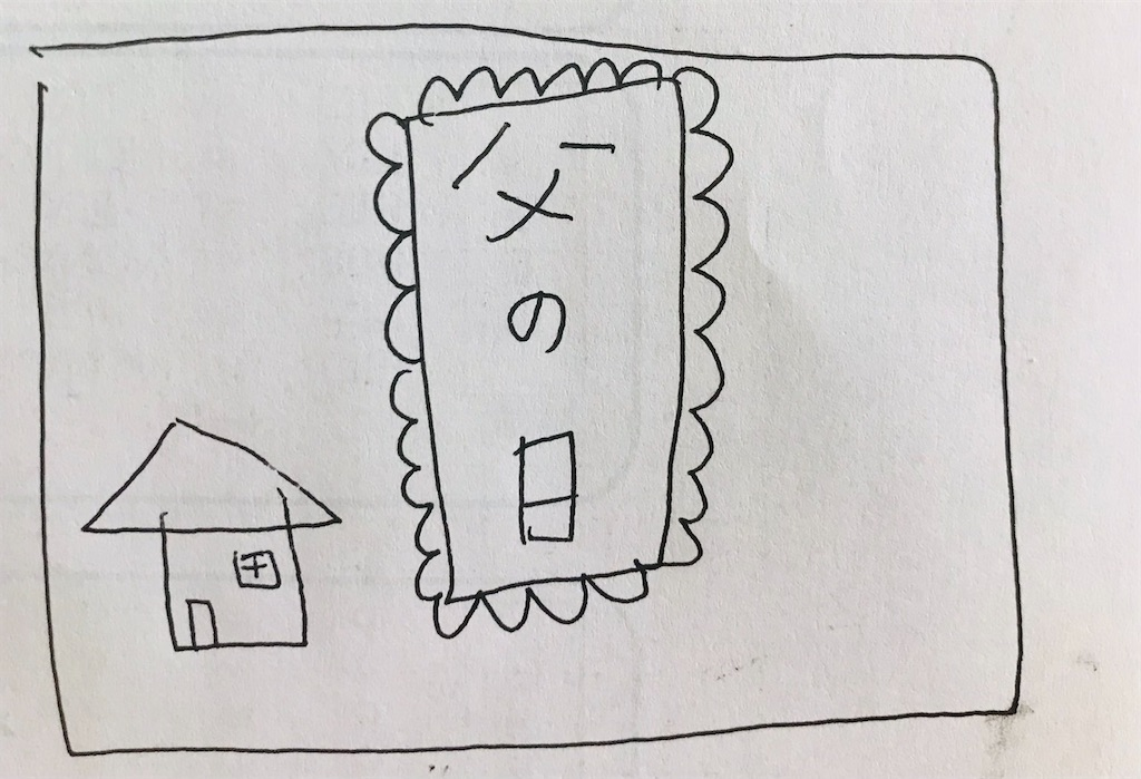f:id:TAKA4612:20210621074034j:image