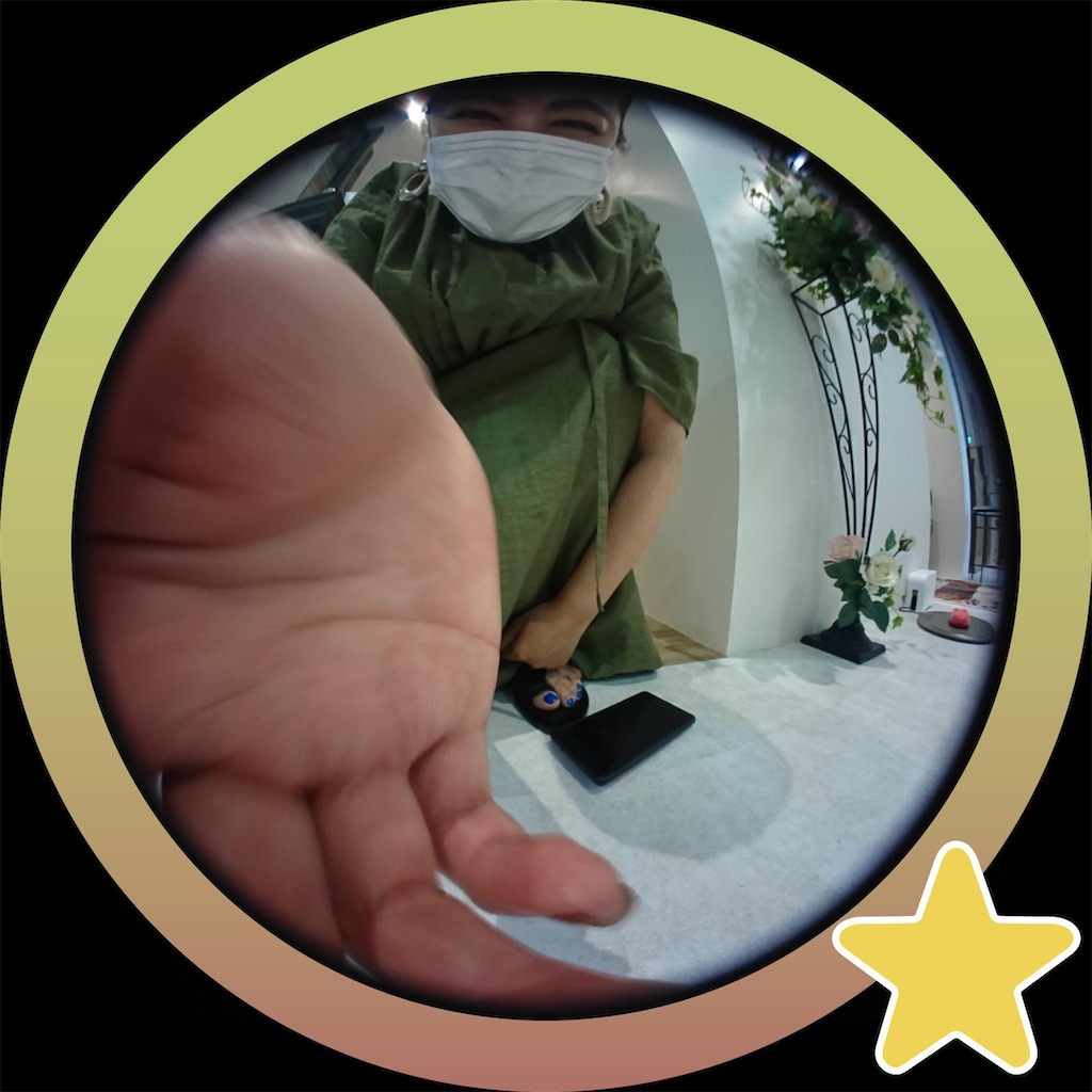 f:id:TAKA4612:20210718080032j:image