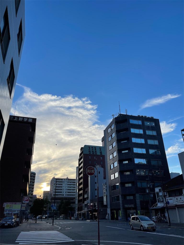 f:id:TAKA4612:20210720063318j:image