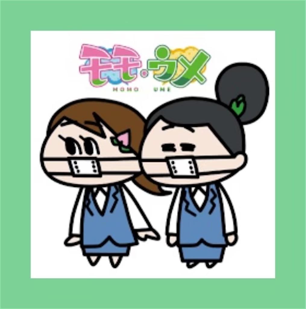 f:id:TAKA4612:20210825074200j:image