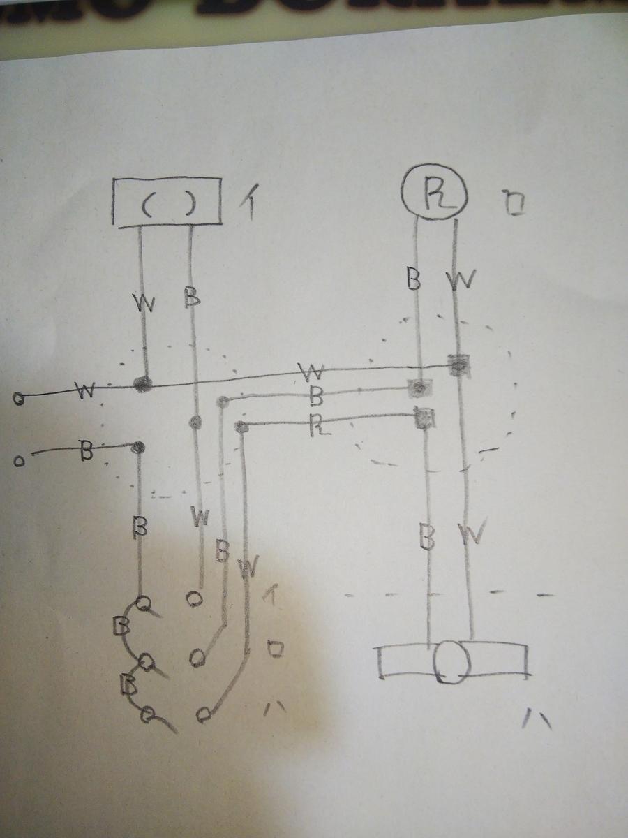 f:id:TAKA666:20200328231702j:plain