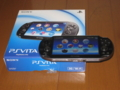 PlayStation®Vita