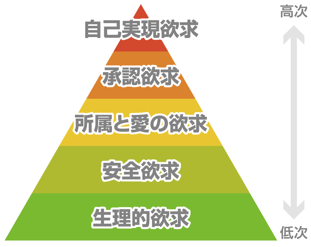 f:id:TAKAHIRO0324:20200406165627p:plain