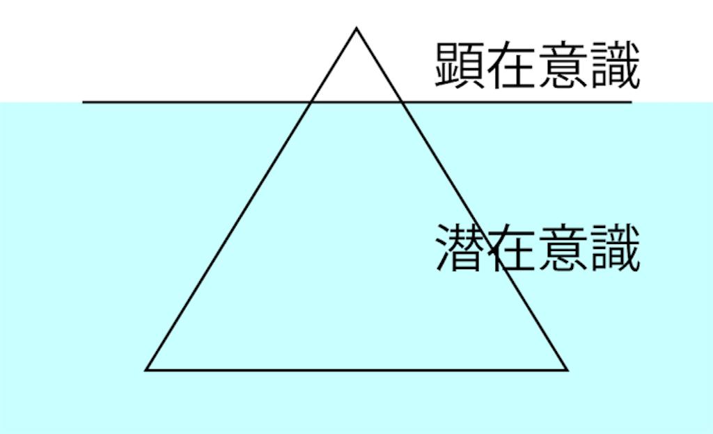 f:id:TAKAHIRO0324:20200414204048p:image