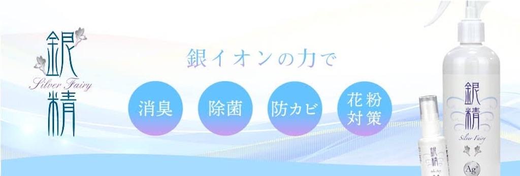 f:id:TAKAHIRO0324:20200418211448j:image