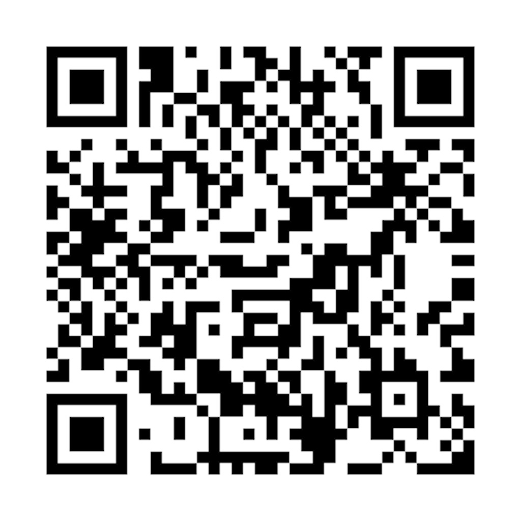 f:id:TAKAHIRO0324:20200513124703j:image