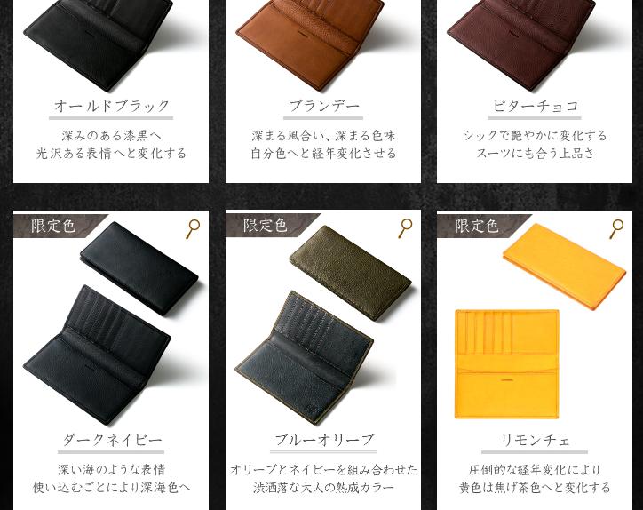 f:id:TAKAHIRO0324:20200523145657p:plain