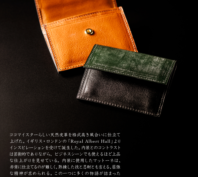 f:id:TAKAHIRO0324:20200523150552p:plain