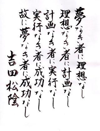 f:id:TAKAHIRO0324:20201026113658j:plain