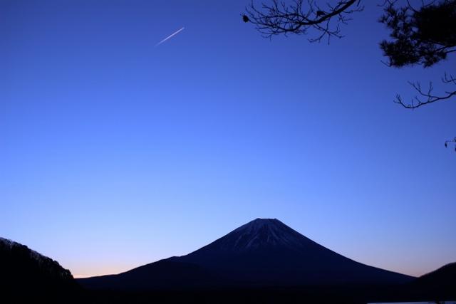f:id:TAKAMISAWA:20160915204018j:plain