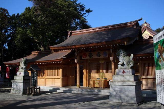 f:id:TAKAMISAWA:20161228230726j:plain