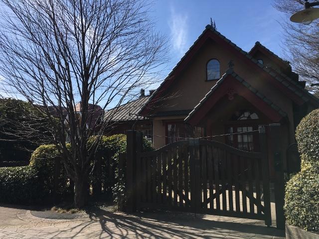 f:id:TAKAMISAWA:20170301215450j:plain