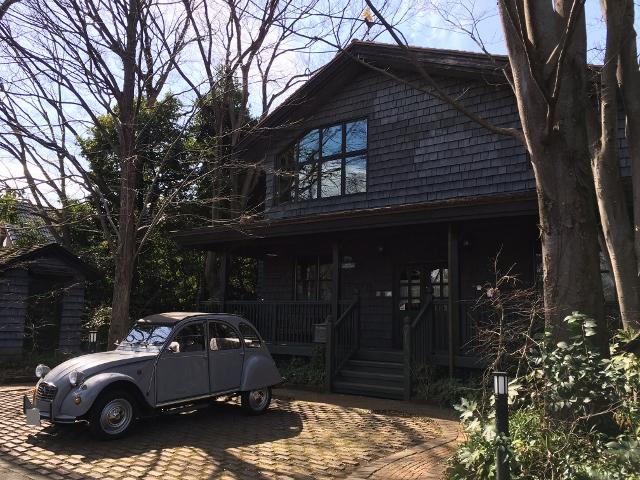 f:id:TAKAMISAWA:20170301215642j:plain