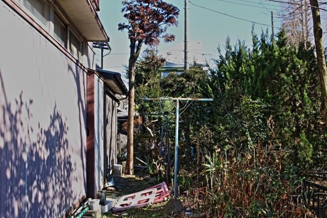 f:id:TAKAMISAWA:20170324210254j:plain