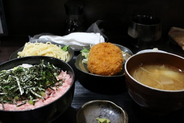 f:id:TAKAMISAWA:20170419205018j:plain