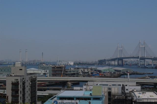 f:id:TAKAMISAWA:20170519192752j:plain