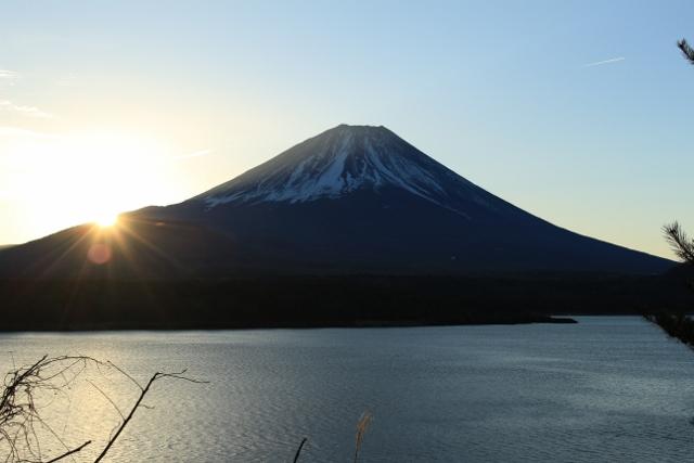 f:id:TAKAMISAWA:20180113173453j:plain