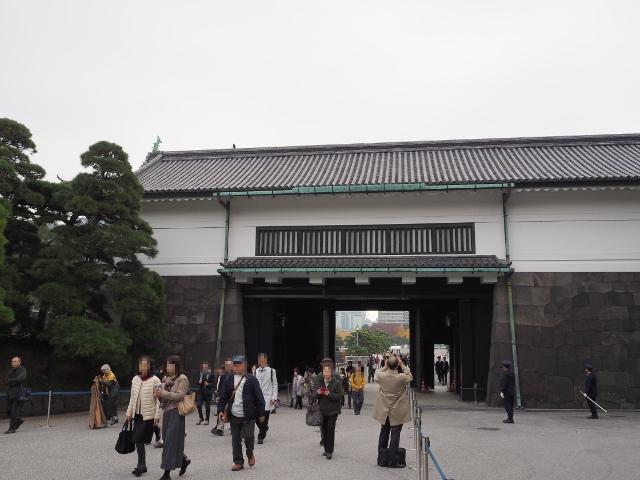 f:id:TAKAMISAWA:20181204221847j:plain