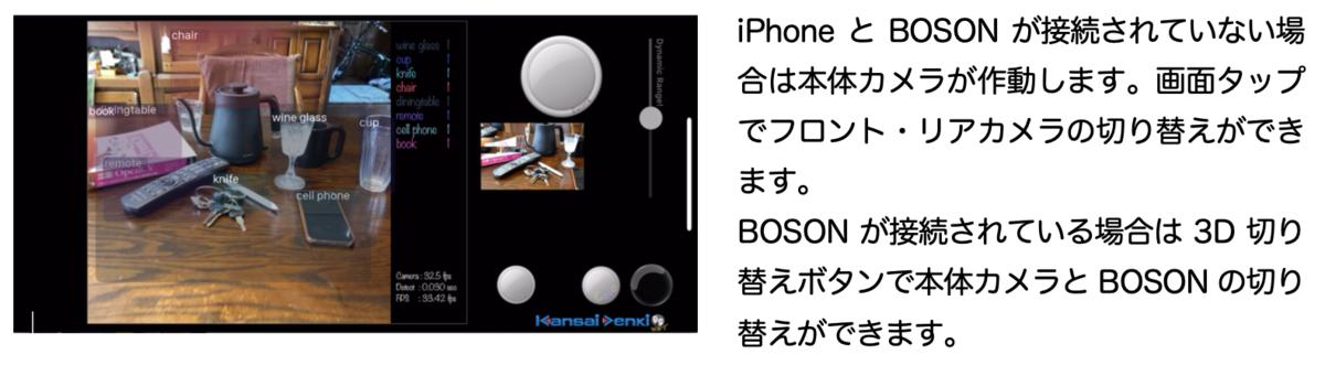 f:id:TAKEsan:20200404145659p:plain