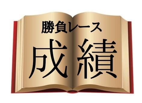 f:id:TAKOICHI:20181226122005j:image