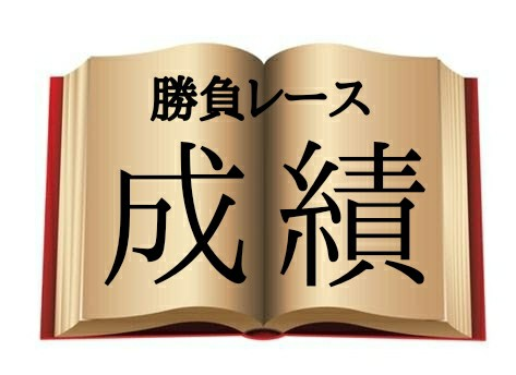 f:id:TAKOICHI:20190319061641j:image