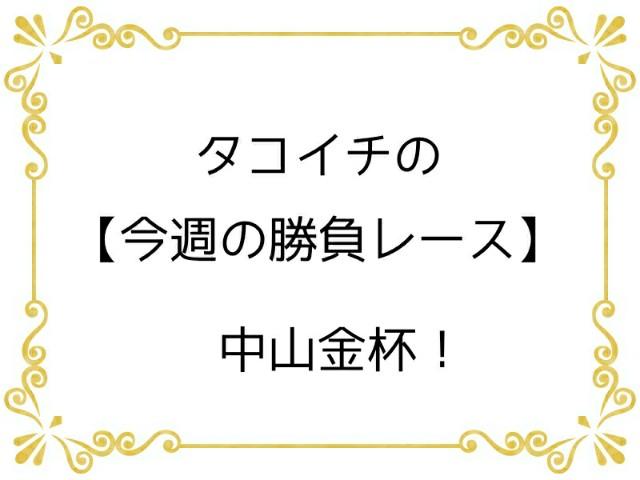 f:id:TAKOICHI:20200105094711j:image