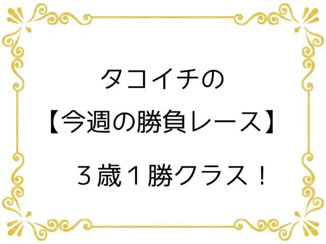 f:id:TAKOICHI:20200110232026j:image