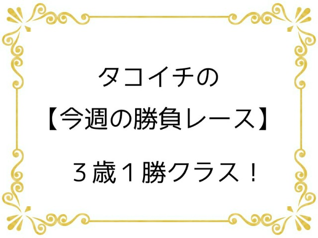 f:id:TAKOICHI:20200118204845j:image