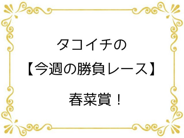 f:id:TAKOICHI:20200208111315j:image