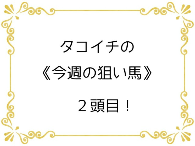 f:id:TAKOICHI:20200228082234j:image