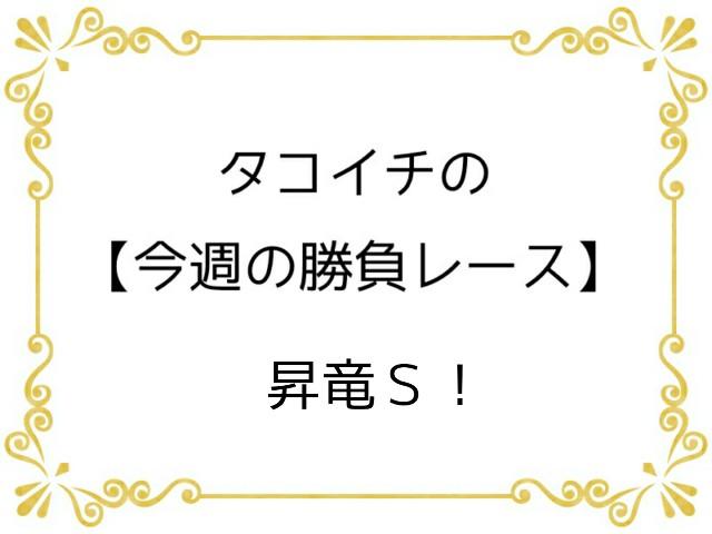 f:id:TAKOICHI:20200308020534j:image