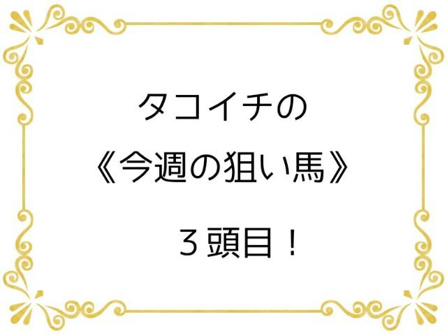 f:id:TAKOICHI:20200311013005j:image