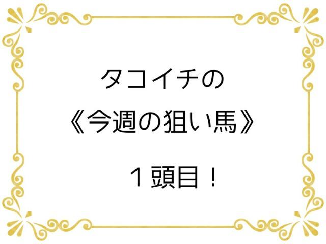 f:id:TAKOICHI:20200323213249j:image