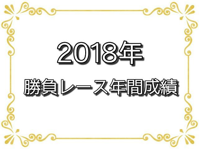 f:id:TAKOICHI:20200330010640j:image