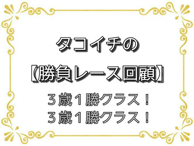 f:id:TAKOICHI:20200504133552j:image