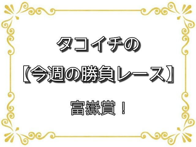 f:id:TAKOICHI:20200530002329j:image