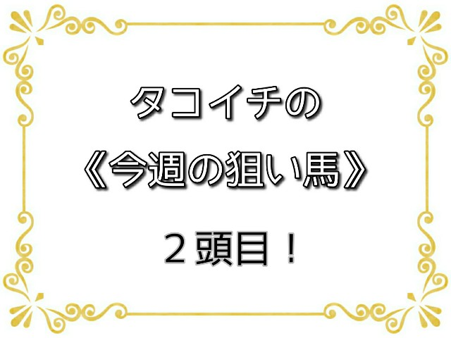 f:id:TAKOICHI:20200804124744j:image