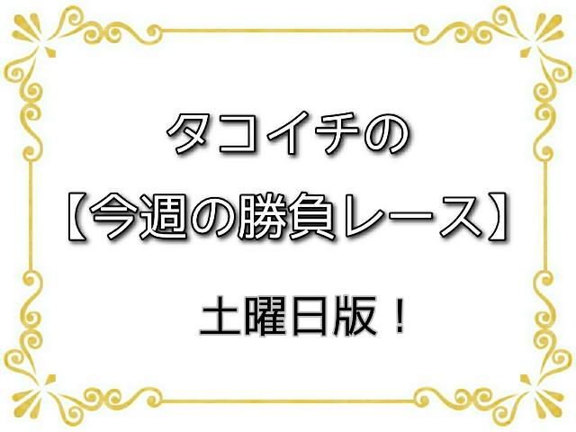 f:id:TAKOICHI:20200822021657j:image
