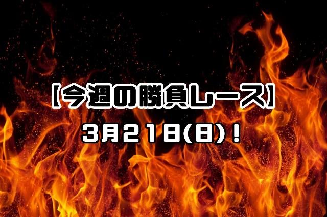 f:id:TAKOICHI:20210321121307j:image