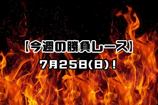 f:id:TAKOICHI:20210725134202j:image