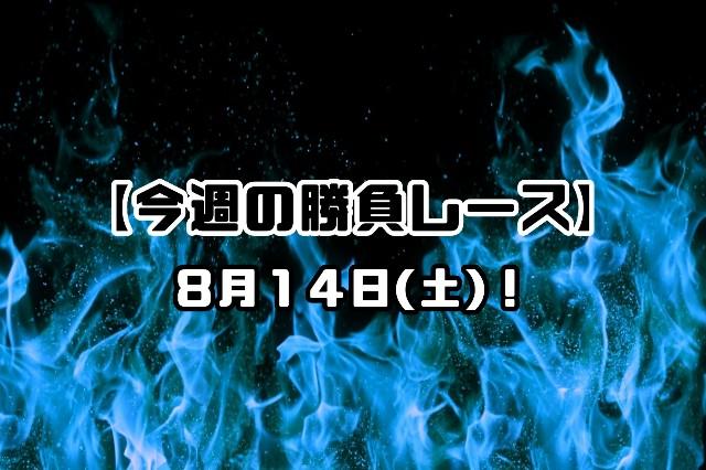 f:id:TAKOICHI:20210814111707j:image