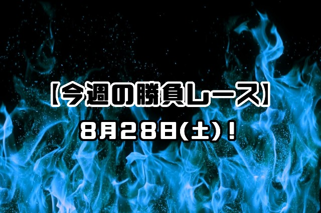 f:id:TAKOICHI:20210828122731j:image