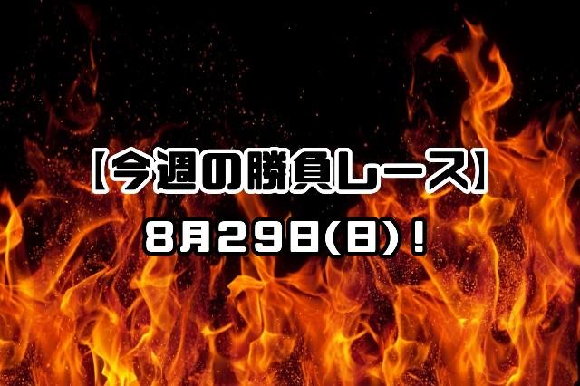 f:id:TAKOICHI:20210829141013j:image