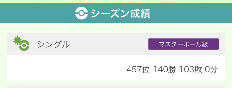 f:id:TAMA_pokemon:20210601214404p:plain