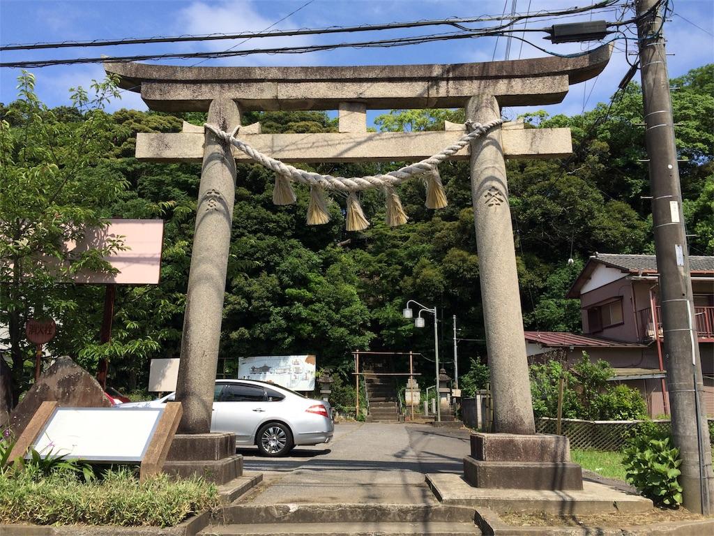 f:id:TAMURA-FM:20170527235550j:image