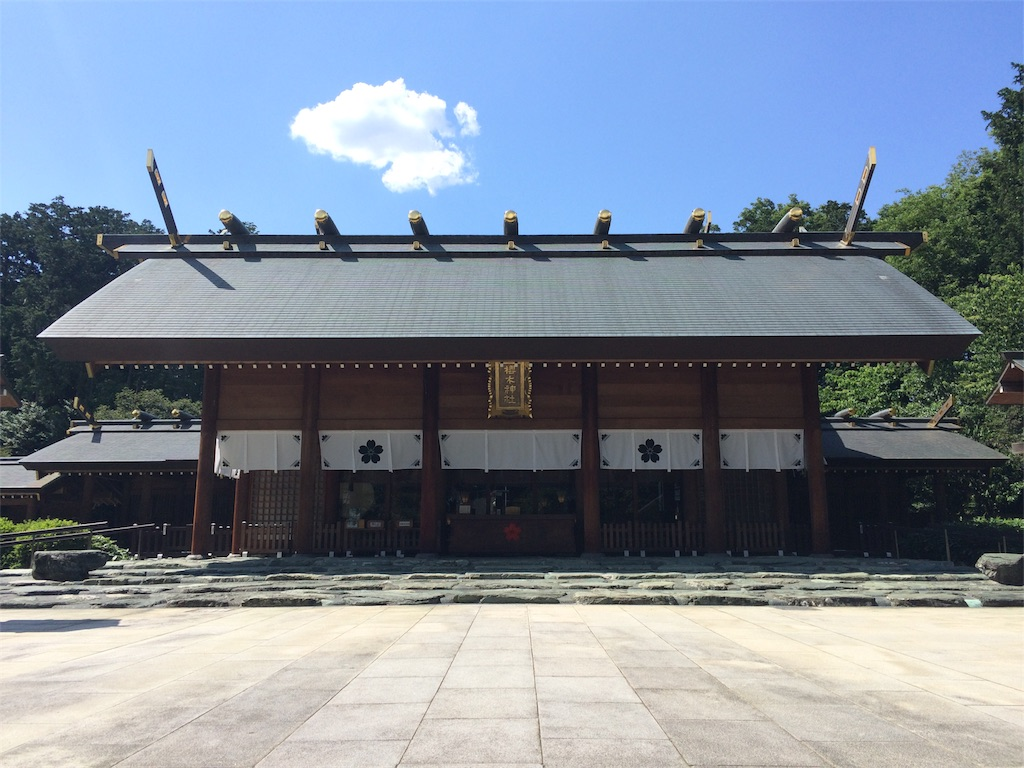 f:id:TAMURA-FM:20170603232644j:image