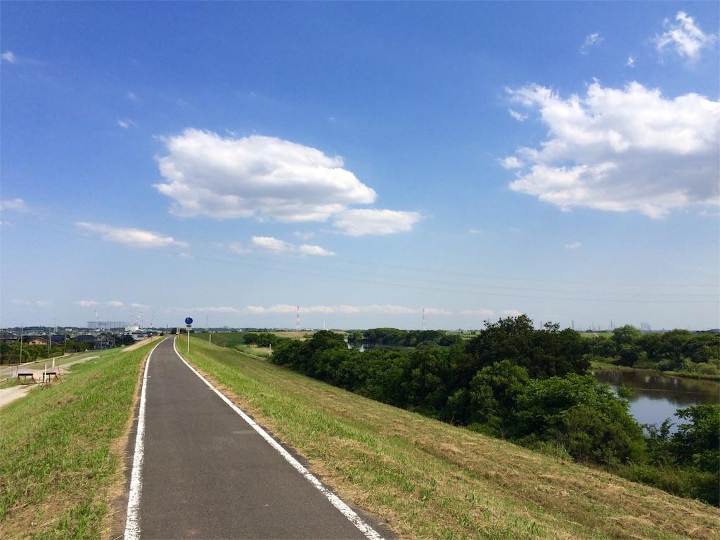 f:id:TAMURA-FM:20170604000158j:image