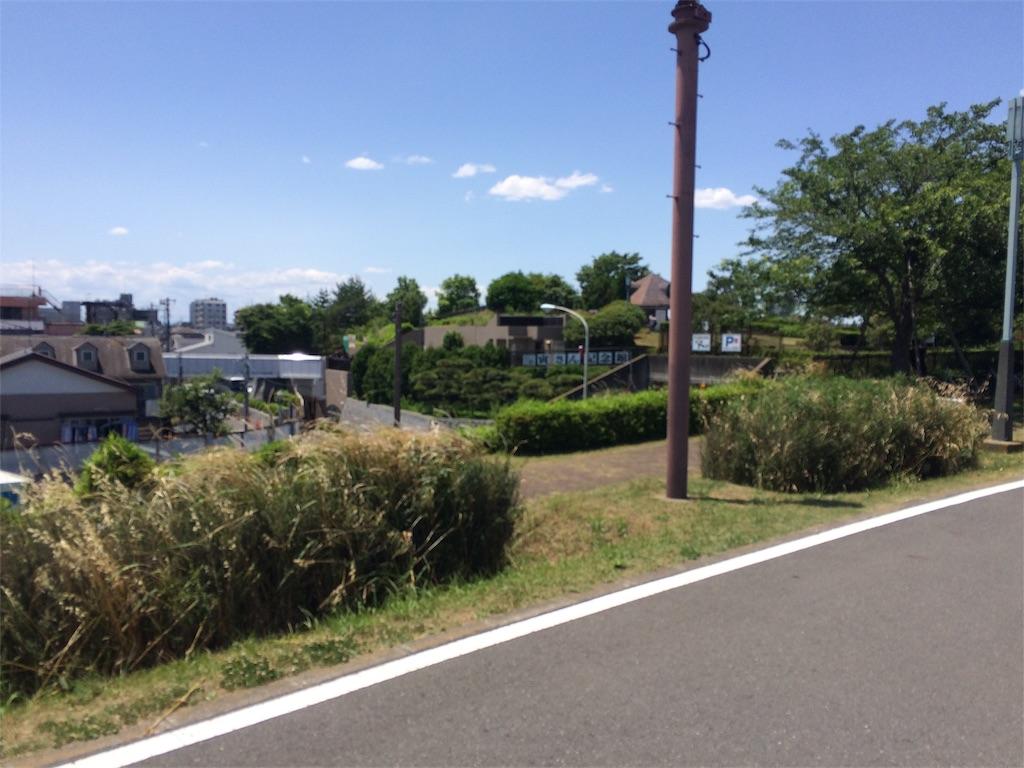 f:id:TAMURA-FM:20170605224705j:image