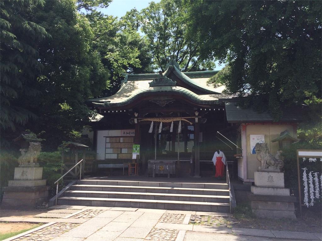 f:id:TAMURA-FM:20170605230257j:image